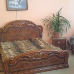 Гостевой дом Aльбион комната для гостей фото 3