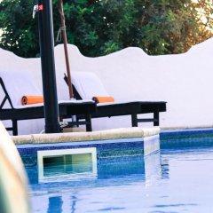 Отель Quinta dos Cochichos бассейн фото 2