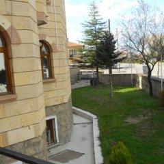 Prokopi Hotel фото 9