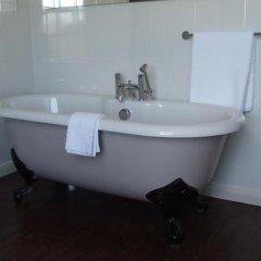 The Bannatyne Spa Hotel 4* Улучшенный номер с различными типами кроватей фото 4