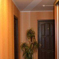 Гостиница Рахат интерьер отеля фото 2