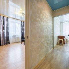 Апартаменты Марьин Дом на Малышева 120 Екатеринбург комната для гостей фото 4