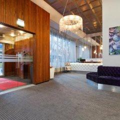 Отель Thon Hotel Prinsen Норвегия, Тронхейм - отзывы, цены и фото номеров - забронировать отель Thon Hotel Prinsen онлайн спа фото 2