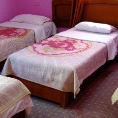 Отель Valentine Inn Иордания, Вади-Муса - отзывы, цены и фото номеров - забронировать отель Valentine Inn онлайн комната для гостей фото 5