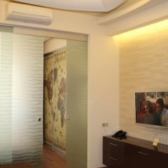 Гостиница in Center of Odessa Украина, Одесса - отзывы, цены и фото номеров - забронировать гостиницу in Center of Odessa онлайн удобства в номере