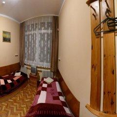 Отель Mano kelias Стандартный номер с 2 отдельными кроватями фото 2