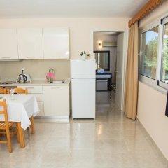 Апартаменты Brentanos Apartments ~ A ~ View of Paradise Семейные апартаменты с двуспальной кроватью фото 9