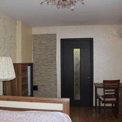 Гостиница Guest House Ksenia комната для гостей фото 2