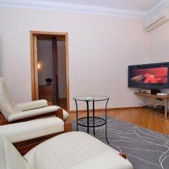 Апартаменты MinskForMe Apartments 3 комната для гостей фото 3