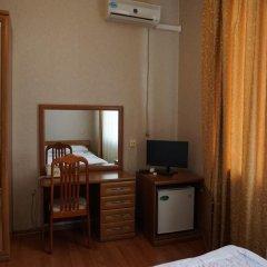 Гостиница Вилла Татьяна на Верхнеозёрной удобства в номере фото 2