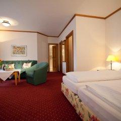 Hotel Obermaier комната для гостей фото 4