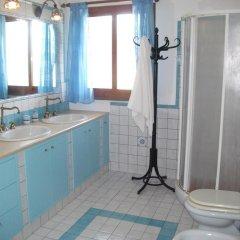 Отель B&B Villa Francesca Стандартный номер фото 2