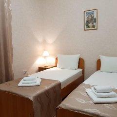 Отель Guest House Taiver Сочи комната для гостей фото 3