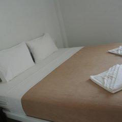 Отель Korya Guesthouse комната для гостей фото 2