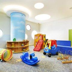 Отель Oakwood Premier Coex Center Южная Корея, Сеул - отзывы, цены и фото номеров - забронировать отель Oakwood Premier Coex Center онлайн детские мероприятия