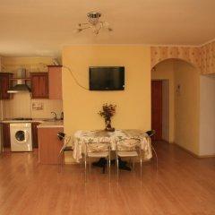 Гостиница Odessa Stay комната для гостей фото 5