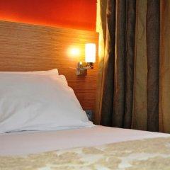 Хостел Antique Номер Эконом разные типы кроватей фото 3