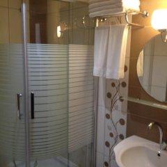 Atalay Hotel 3* Стандартный номер с различными типами кроватей фото 4