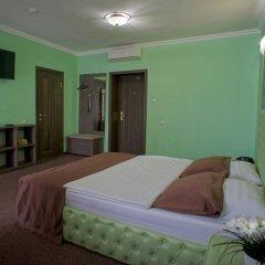 Гостиница Мартон Гордеевский Семейный люкс с разными типами кроватей фото 11