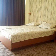 Balaton Hotel Солнечный берег спа
