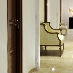 Отель Le Clarisse al Pantheon Италия, Рим - отзывы, цены и фото номеров - забронировать отель Le Clarisse al Pantheon онлайн интерьер отеля фото 2