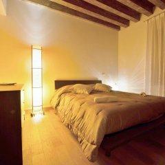 Отель The Lion's House APT2 Италия, Венеция - отзывы, цены и фото номеров - забронировать отель The Lion's House APT2 онлайн комната для гостей фото 4