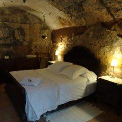 Отель Can Seuba Стандартный номер с двуспальной кроватью фото 3