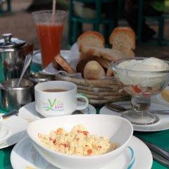 Отель Ypsylon Tourist Resort Шри-Ланка, Берувела - отзывы, цены и фото номеров - забронировать отель Ypsylon Tourist Resort онлайн питание