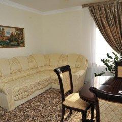 Гостиница SLAVA комната для гостей фото 3