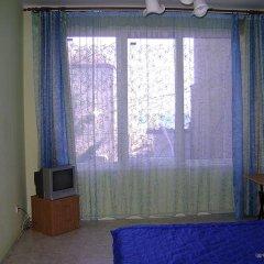 Гостиница Elling 207 Guest House в Утёсе отзывы, цены и фото номеров - забронировать гостиницу Elling 207 Guest House онлайн Утес фото 12