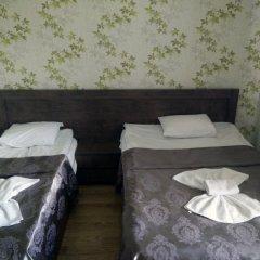 Hotel Mimino комната для гостей фото 4