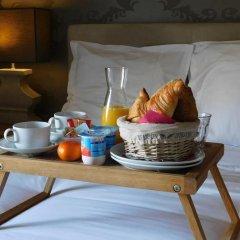 Отель De La Mer Франция, Ницца - отзывы, цены и фото номеров - забронировать отель De La Mer онлайн в номере