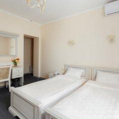 Отель Asiya 3* Стандартный номер фото 2
