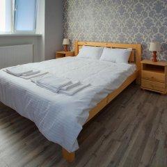 Гостиница Fazenda Улучшенный номер с разными типами кроватей фото 11