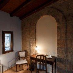 Отель b&b Batarà Агридженто интерьер отеля фото 3