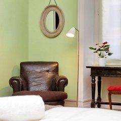 Отель Piranesi Charmsuite удобства в номере