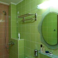 Hotel Livikon ванная