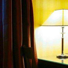 Отель Convention Montparnasse 3* Стандартный номер фото 3