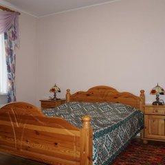 Отель Majori Guesthouse комната для гостей фото 4