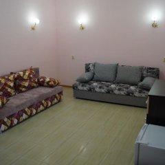 Гостиница Guest house Nadezhda комната для гостей