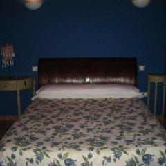 Hotel Rural La Pradera 3* Стандартный номер с различными типами кроватей фото 2