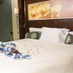 Отель Bel Jou Hotel - Adults Only Сент-Люсия, Кастри - отзывы, цены и фото номеров - забронировать отель Bel Jou Hotel - Adults Only онлайн спа