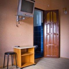 Гостиница Пригодичи Стандартный номер 2 отдельные кровати фото 16