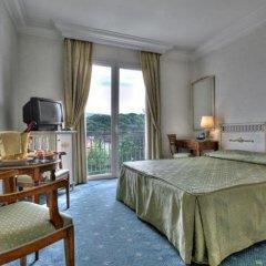 Hotel Fiuggi Terme Resort & Spa, Sure Hotel Collection by Best Western 4* Стандартный номер фото 4
