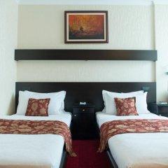 Prezident Hotel 5* Президентский люкс фото 3