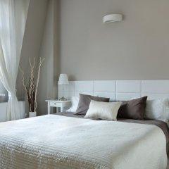 Отель Apartament Molo Польша, Сопот - отзывы, цены и фото номеров - забронировать отель Apartament Molo онлайн комната для гостей фото 4