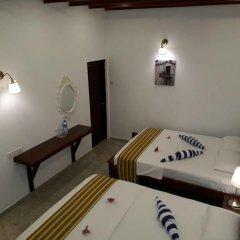 Отель Lucas Memorial Шри-Ланка, Косгода - отзывы, цены и фото номеров - забронировать отель Lucas Memorial онлайн детские мероприятия