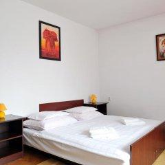 Hotel Krystyna 3* Стандартный номер