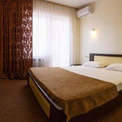 Гостиница Long Beach 3* Стандартный номер с разными типами кроватей фото 4
