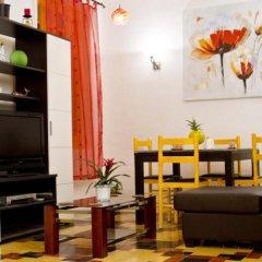 Апартаменты Sliema Boutique Apartment Слима спа